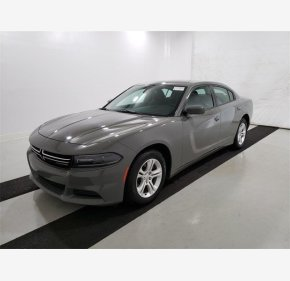 2017 Dodge Charger for sale 101261715