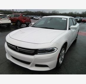 2017 Dodge Charger for sale 101261717