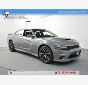 2017 Dodge Charger R/T for sale 101264110