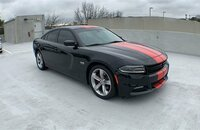 2017 Dodge Charger R/T for sale 101266237