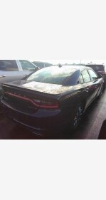 2017 Dodge Charger SXT AWD for sale 101267548