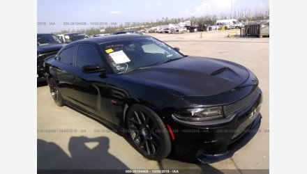2017 Dodge Charger for sale 101269403