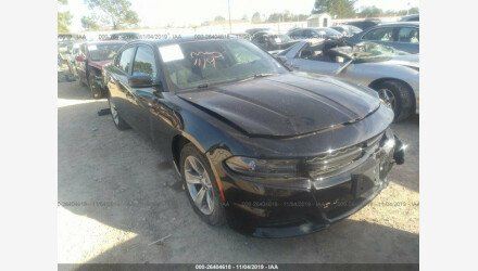 2017 Dodge Charger for sale 101269413