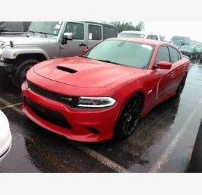 2017 Dodge Charger for sale 101269898