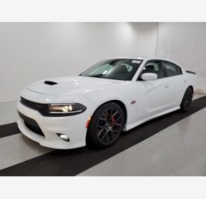 2017 Dodge Charger for sale 101283072