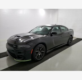 2017 Dodge Charger R/T for sale 101286340
