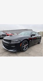 2017 Dodge Charger R/T for sale 101300387