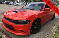 2017 Dodge Charger R/T for sale 101304867