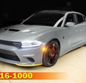 2017 Dodge Charger for sale 101325454