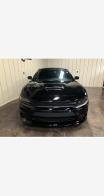 2017 Dodge Charger for sale 101335173