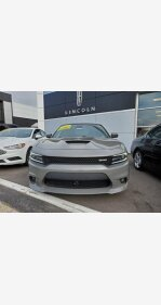 2017 Dodge Charger for sale 101338232