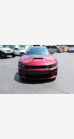 2017 Dodge Charger for sale 101355720