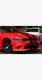 2017 Dodge Charger SRT Hellcat for sale 101380747