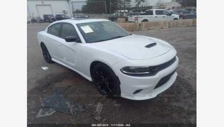 2017 Dodge Charger R/T for sale 101409905