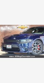 2017 Dodge Charger for sale 101415339