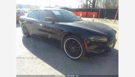 2017 Dodge Charger R/T for sale 101438041
