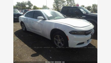 2017 Dodge Charger for sale 101457695