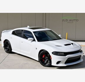 2017 Dodge Charger for sale 101458717