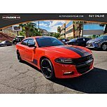 2017 Dodge Charger for sale 101514239