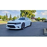 2017 Dodge Charger for sale 101534775