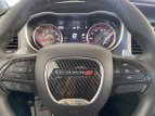 2017 Dodge Charger SXT for sale 101597207