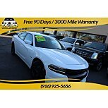 2017 Dodge Charger for sale 101622628