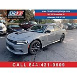 2017 Dodge Charger for sale 101629454