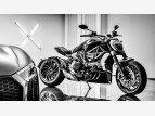 2017 Ducati Diavel X DIAVEL S for sale 201022691
