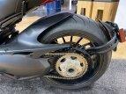 2017 Ducati Diavel for sale 201073435