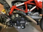 2017 Ducati Hypermotard 939 for sale 201054509