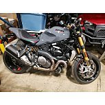 2017 Ducati Monster 1200 for sale 201074731