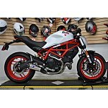 2017 Ducati Monster 797 for sale 201041949