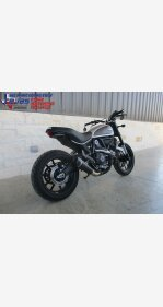2017 Ducati Scrambler 800 for sale 200797766