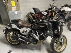 2017 Ducati Scrambler for sale 201076783