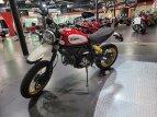 2017 Ducati Scrambler for sale 201120527