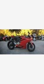 2017 Ducati Superbike 1299 for sale 200656506