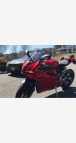 2017 Ducati Superbike 959 for sale 200758453
