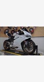 2017 Ducati Superbike 959 for sale 200995310