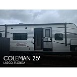 2017 Dutchmen Coleman for sale 300264873