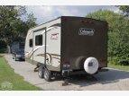 2017 Dutchmen Coleman for sale 300328732