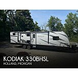 2017 Dutchmen Kodiak for sale 300262413