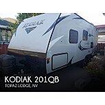 2017 Dutchmen Kodiak for sale 300285133
