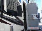 2017 Dutchmen Voltage for sale 300292686