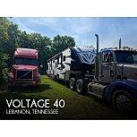 2017 Dutchmen Voltage for sale 300312182