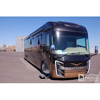 2017 Entegra Aspire 44W for sale 300260187