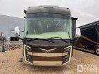 2017 Entegra Aspire 44U for sale 300333831