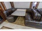 2017 Entegra Cornerstone for sale 300296633