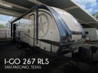 2017 EverGreen I-GO for sale 300311509