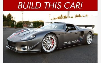 2017 Factory Five GTM for sale 100762040