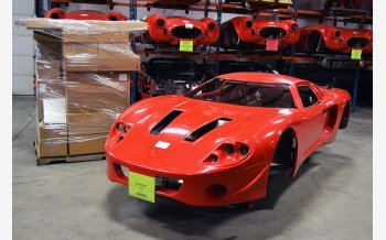 2017 Factory Five GTM for sale 100762060